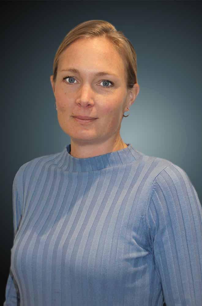 Anna Elvander